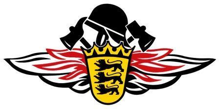 Feuerwehr Simonswald