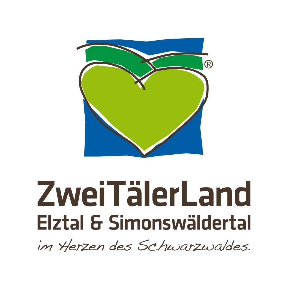 Elztal Simonswäldertal Zweitälerland