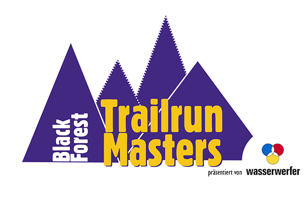 Black Forest Trailrun Masters
