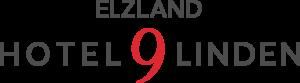 Elzland 9 Linden Hotel Elzach