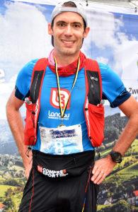 interview trailrun masters thibaud clipet