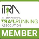 itra trailrunning