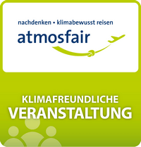 lauf event klimaneutral
