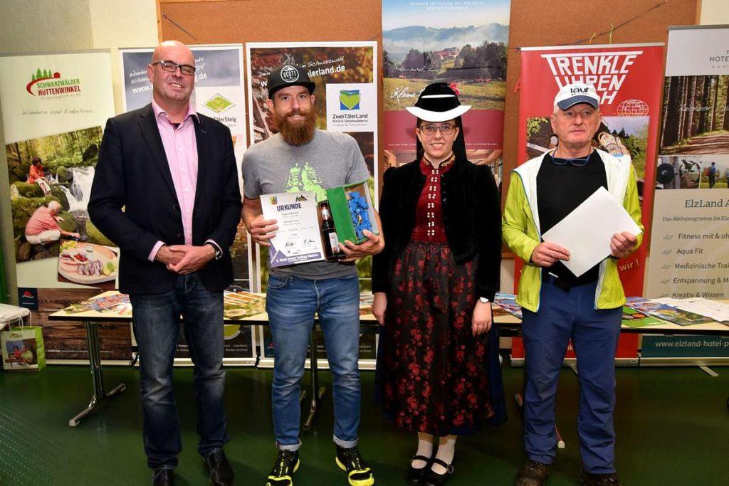siegerehrung-2019-trailrun-masters17