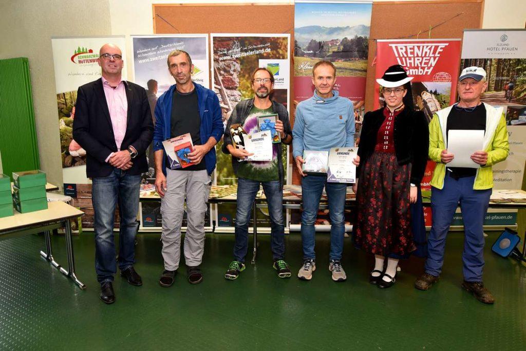 siegerehrung-2019-trailrun-masters21