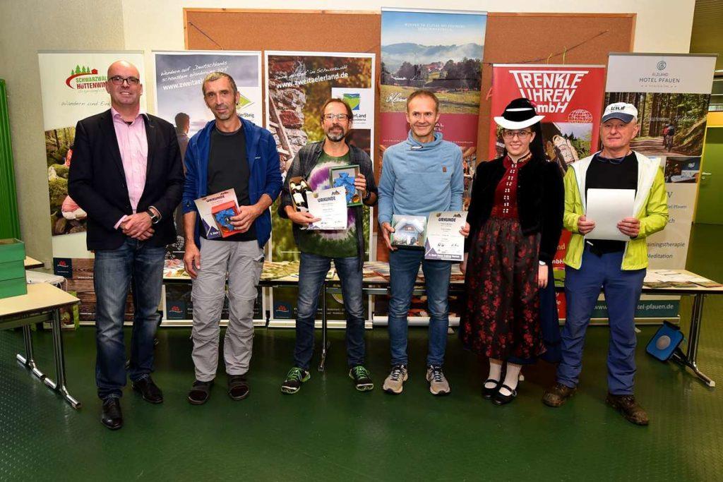 siegerehrung-2019-trailrun-masters25