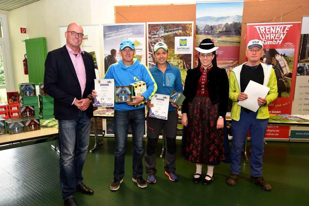 siegerehrung-2019-trailrun-masters27