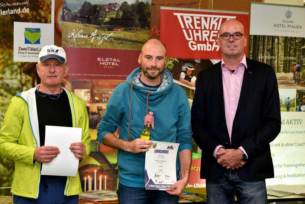 siegerehrung-2019-trailrun-masters50