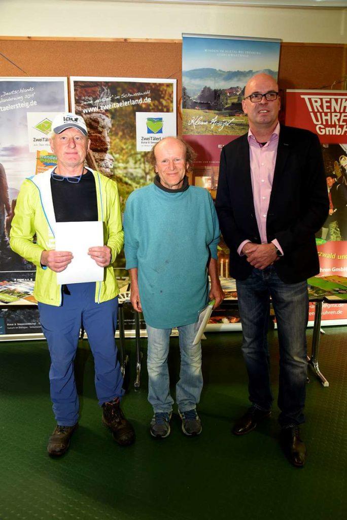 siegerehrung-2019-trailrun-masters51