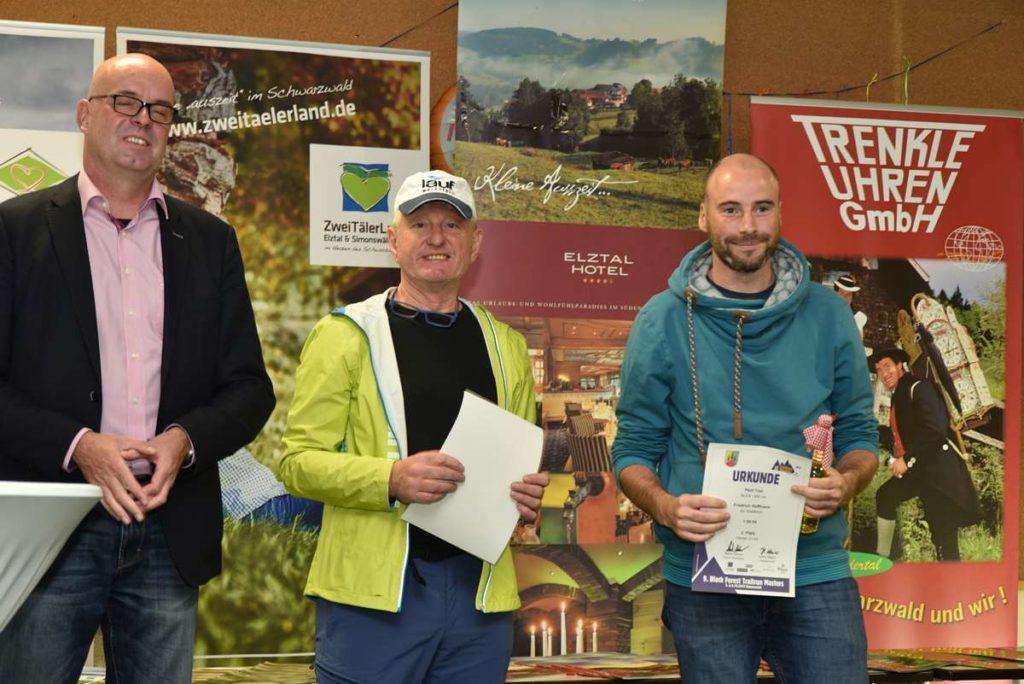 siegerehrung-2019-trailrun-masters90