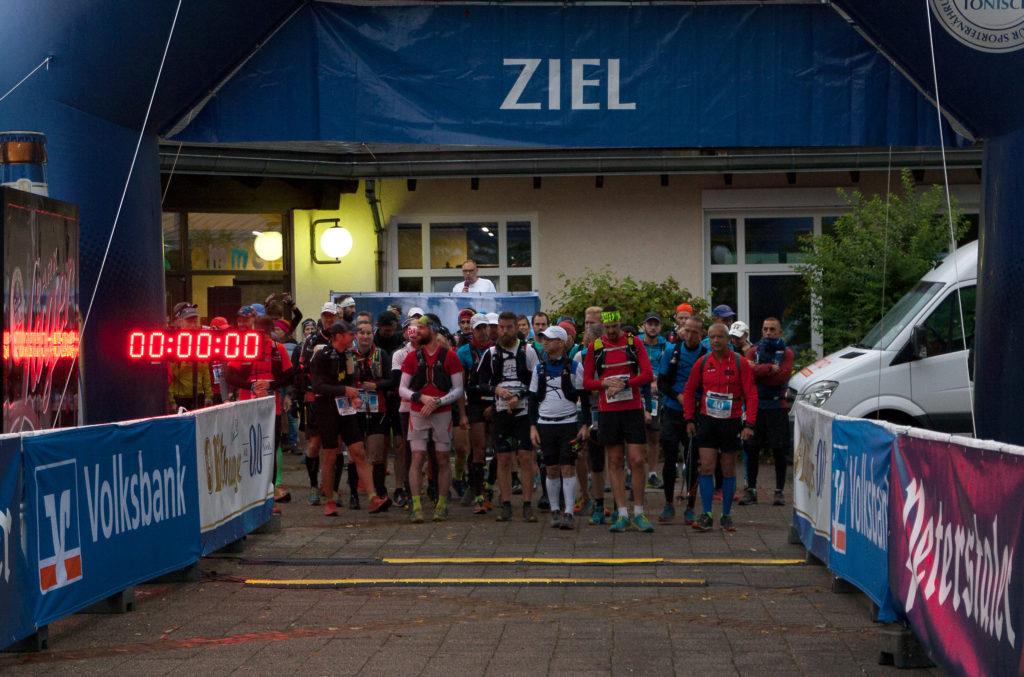 start-trailrun-masters