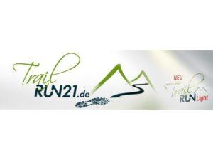 Trailrun21 Event Lauf