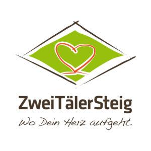 Zweitälersteig Wandern im Schwarzwald